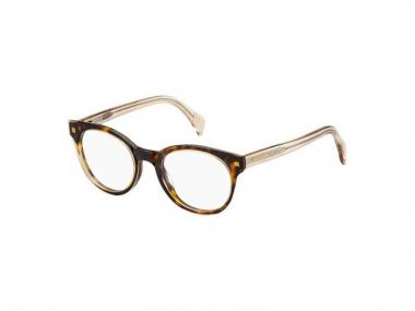 Tommy Hilfiger okviri za naočale - Tommy Hilfiger TH 1438 KY1