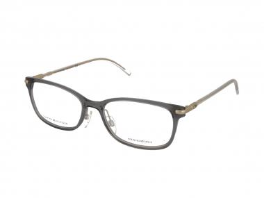Tommy Hilfiger okviri za naočale - Tommy Hilfiger TH 1400 R1Y