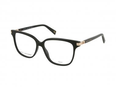 Marc Jacobs okviri za naočale - Marc Jacobs Marc 175 2M2