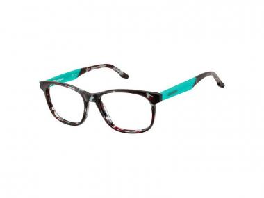 Okviri za naočale - Carrera - Carrera CA6195 C1O