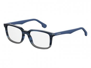 Okviri za naočale - Carrera - Carrera CARRERA 5546/V IPR