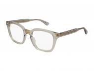 Gucci okviri za naočale - Gucci GG0184O-005