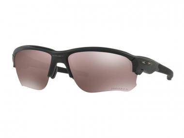 Sportske naočale Oakley - Oakley FLAK DRAFT OO9364 936408