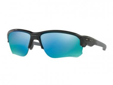 Sunčane naočale - Oakley - Oakley FLAK DRAFT OO9364 936406