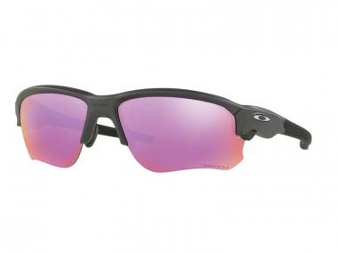Sportske naočale Oakley - Oakley FLAK DRAFT OO9364 936404
