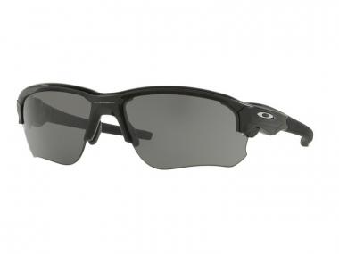 Sportske naočale Oakley - Oakley FLAK DRAFT OO9364 936401