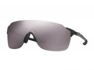 Sunčane naočale - Oakley EVZERO STRIDE OO9386 938606
