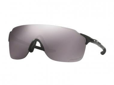 Sportske naočale Oakley - Oakley EVZERO STRIDE OO9386 938606