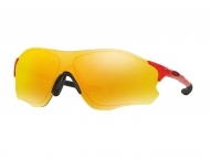 Sunčane naočale - Oakley EVZERO PATH OO9308 930810