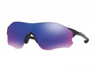 Sunčane naočale - Oakley EVZERO PATH OO9308 930802