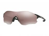 Sunčane naočale - Oakley EVZERO PATH OO9308 930807