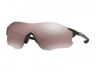 Sportske naočale Oakley - Oakley EVZERO PATH OO9308 930807