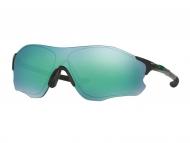 Sunčane naočale - Oakley EVZERO PATH OO9308 930808