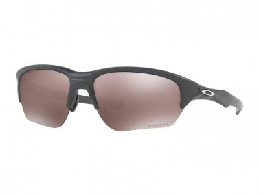 Sportske naočale Oakley - Oakley FLAK BETA OO9363 936308