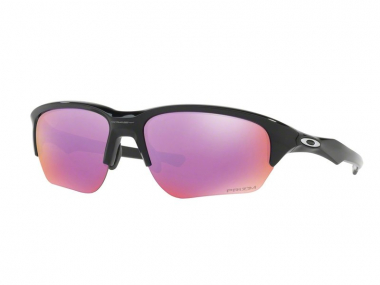 Sunčane naočale - Oakley - Oakley FLAK BETA OO9363 936304