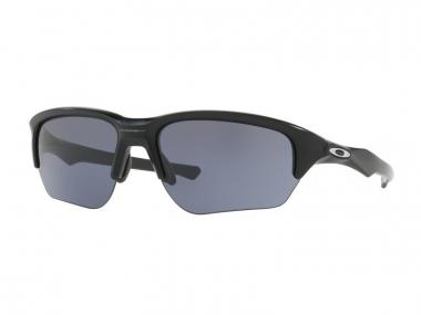 Sportske naočale Oakley - Oakley FLAK BETA OO9363 936301