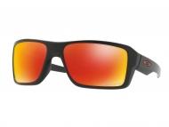Sunčane naočale - Oakley DOUBLE EDGE OO9380 938005
