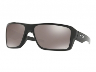 Sunčane naočale - Oakley DOUBLE EDGE OO9380 938008