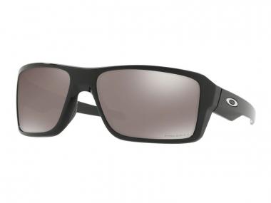 Sportske naočale Oakley - Oakley DOUBLE EDGE OO9380 938008