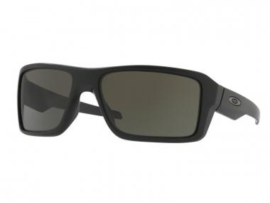Sportske naočale Oakley - Oakley DOUBLE EDGE OO9380 938001