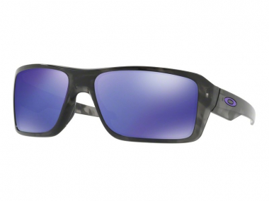 Sportske naočale Oakley - Oakley DOUBLE EDGE OO9380 938004