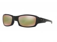 Sunčane naočale - Oakley FIVES SQUARED OO9238 923818