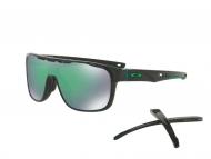 Sunčane naočale - Oakley CROSSRANGE SHIELD OO9387 938703