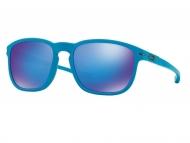 Sunčane naočale - Oakley ENDURO OO9223 922319