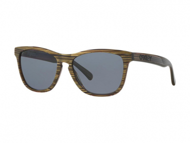 Sportske naočale Oakley - Oakley FROGSKINS LX OO2043 204309