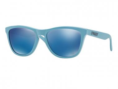 Sunčane naočale - Oakley - Oakley FROGSKINS OO9013 901336