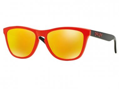 Sunčane naočale - Oakley - Oakley FROGSKINS OO9013 901334