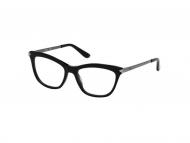 Guess naočale - Guess GU2655 005