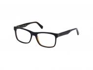 Guess naočale - Guess GU1943 091