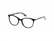 Guess naočale - Guess GU2657 001