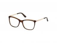Guess naočale - Guess GU2641 056