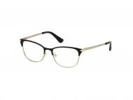 Guess naočale - Guess GU2638 002