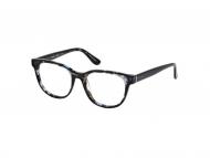 Guess naočale - Guess GU2648 092