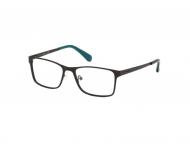 Guess naočale - Guess GU1940 049