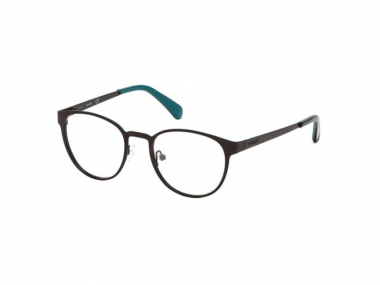 Guess okviri za naočale - Guess GU1939 049