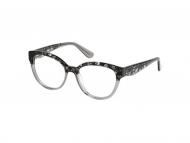 Guess naočale - Guess GU2651 020