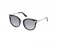 Guess sunčane naočale - Guess GU7529 01C