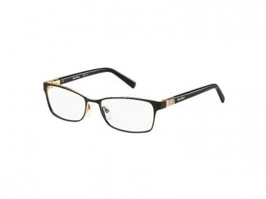 Max Mara okviri za naočale - Max Mara MM 1237 D16
