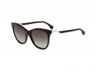 Sunčane naočale - Fendi FF 0200/S 086/HA