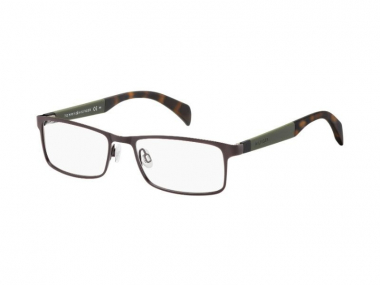 Okviri za naočale - Tommy Hilfiger - Tommy Hilfiger TH 1259 NNC