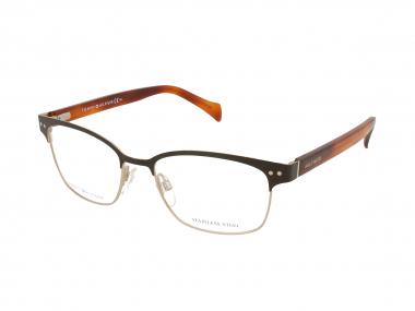 Tommy Hilfiger okviri za naočale - Tommy Hilfiger TH 1306 VJP