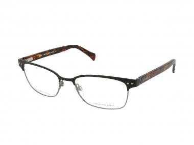 Tommy Hilfiger okviri za naočale - Tommy Hilfiger TH 1306 VJC