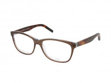 Tommy Hilfiger okviri za naočale - Tommy Hilfiger TH 1191 784