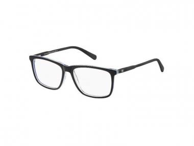 Okviri za naočale - Tommy Hilfiger - Tommy Hilfiger TH 1317 0L5
