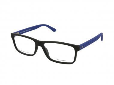 Tommy Hilfiger okviri za naočale - Tommy Hilfiger TH 1278 FB1