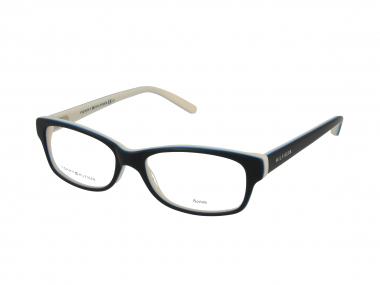 Tommy Hilfiger okviri za naočale - Tommy Hilfiger TH 1018 1IH